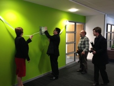 Basepoint Office