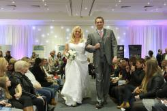 Whitewed Wedding Fayre
